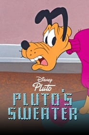 Streaming sources for Plutos Sweater