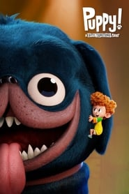 Streaming sources for Puppy A Hotel Transylvania Short