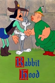 Streaming sources for Rabbit Hood