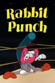 Streaming sources for Rabbit Punch