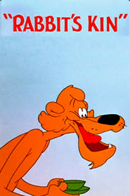Streaming sources for Rabbits Kin