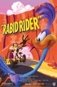 Streaming sources for Rabid Rider
