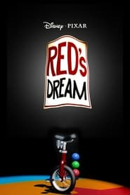 Streaming sources for Reds Dream