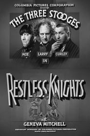 Streaming sources for Restless Knights