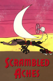 Streaming sources for Scrambled Aches