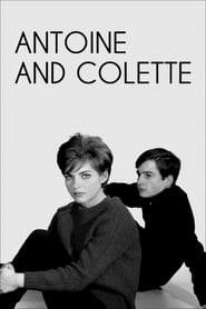 Streaming sources for Antoine and Colette