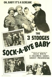 Streaming sources for SockaBye Baby