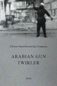 Streaming sources for Arabian Gun Twirler