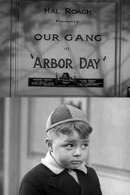 Streaming sources for Arbor Day