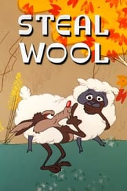 Streaming sources for Steal Wool