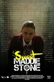 Streaming sources for Sweet Maddie Stone