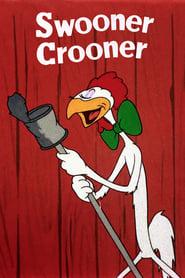 Streaming sources for Swooner Crooner