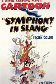 Streaming sources for Symphony in Slang