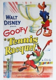 Streaming sources for Tennis Racquet