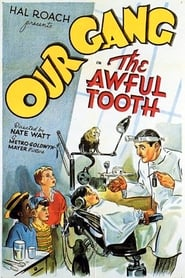 Streaming sources for The Awful Tooth