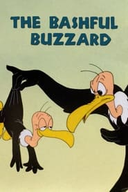 Streaming sources for The Bashful Buzzard