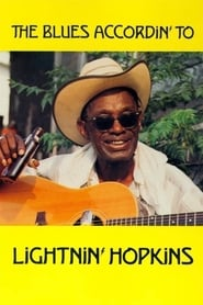 Streaming sources for The Blues Accordin to Lightnin Hopkins