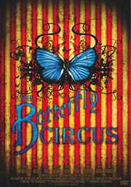 Streaming sources for The Butterfly Circus