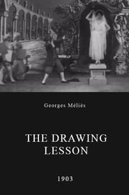 Streaming sources for The Drawing Lesson