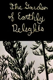 Streaming sources for The Garden of Earthly Delights