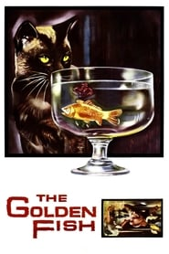 Streaming sources for The Golden Fish