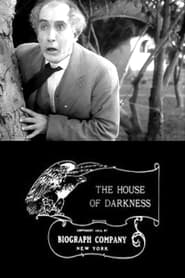 Streaming sources for The House of Darkness