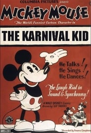 Streaming sources for The Karnival Kid