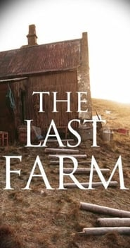 Streaming sources for The Last Farm