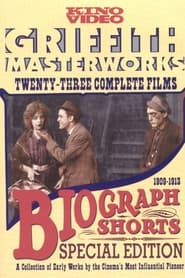 Streaming sources for The Misers Heart