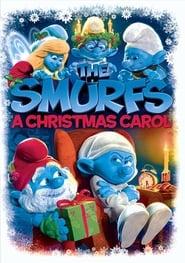 Streaming sources for The Smurfs A Christmas Carol