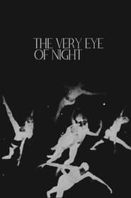 Streaming sources for The Very Eye of Night