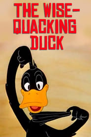 Streaming sources for The Wise Quacking Duck