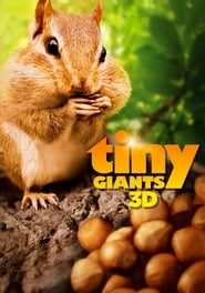 Streaming sources for Tiny Giants 3D