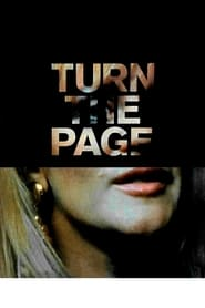 Streaming sources for Turn the Page