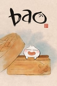 Streaming sources for Bao
