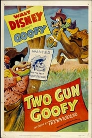 Streaming sources for Two Gun Goofy