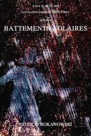 Streaming sources for Battements solaires