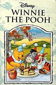 Streaming sources for Winnie the Pooh and a Day for Eeyore