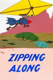 Streaming sources for Zipping Along