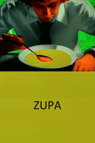 Streaming sources for Zupa