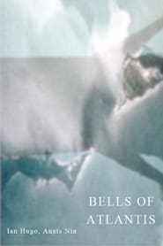 Streaming sources for Bells of Atlantis