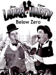 Streaming sources for Below Zero