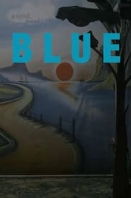 Streaming sources for Blue