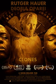 Streaming sources for Clones