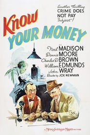 Streaming sources for Know Your Money