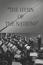 Streaming sources for Hymn of the Nations
