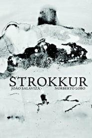 Streaming sources for Strokkur