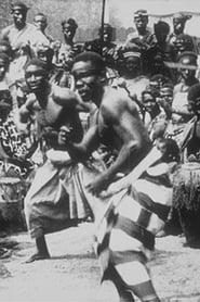 Streaming sources for Ngres Ashantis Danse du sabre II