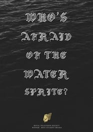 Streaming sources for Whos Afraid of the Water Sprite