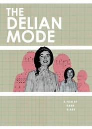 Streaming sources for The Delian Mode
